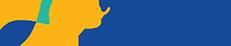 heyjoles-logo-horizontal-web