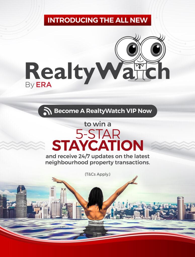 realtywatch era