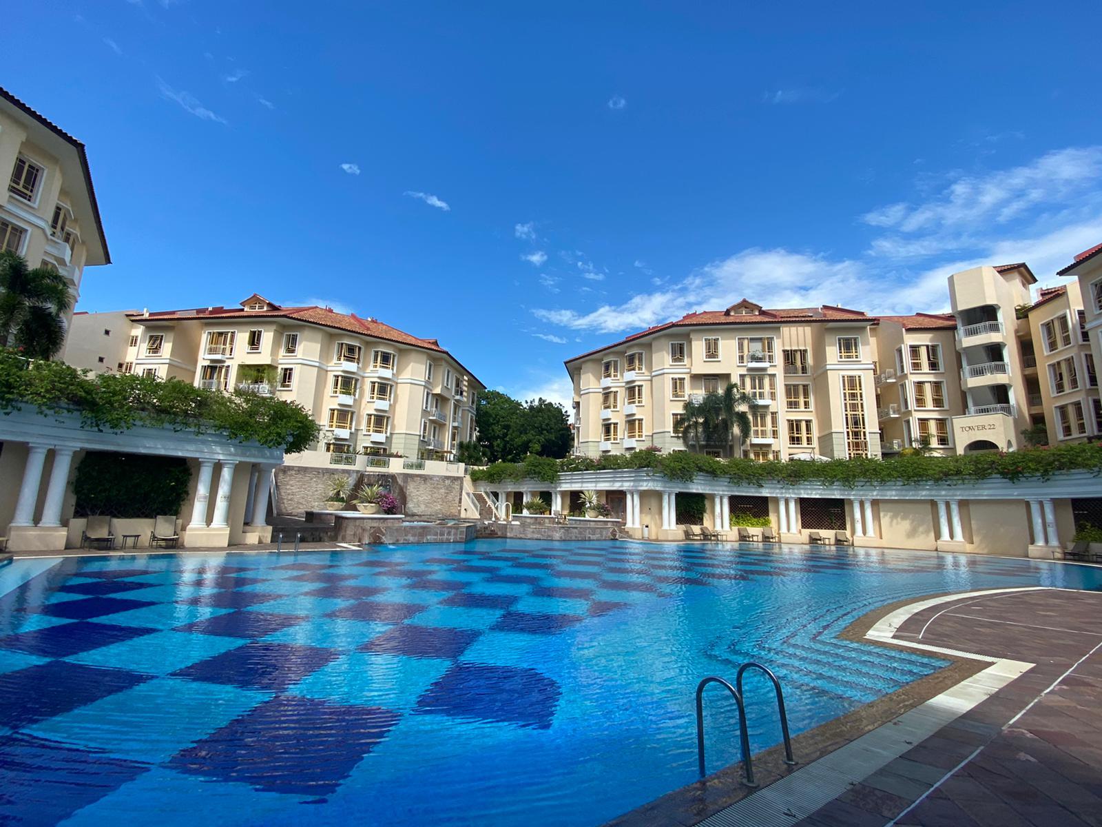 Villa-Marina-penthouse