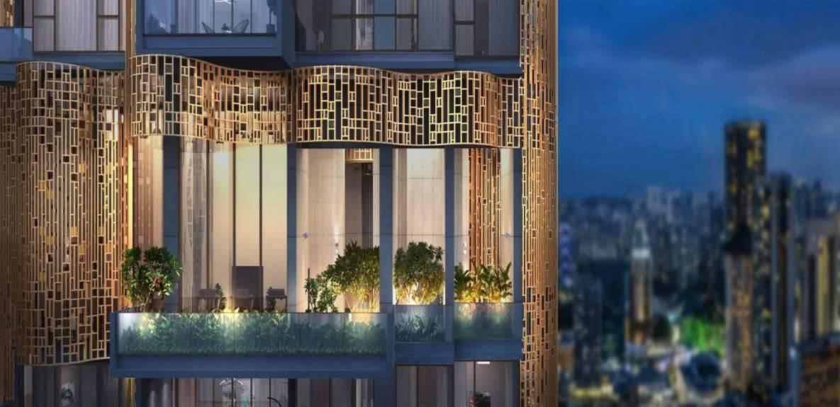 klimt-cairnhill-singapore-development-1