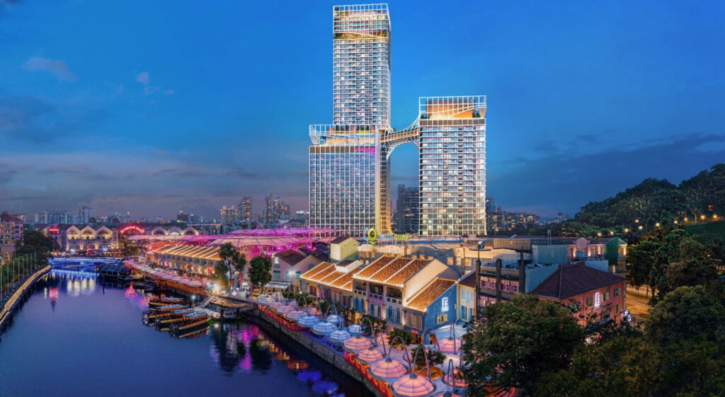 canninghill-piers-singapore-condo-1