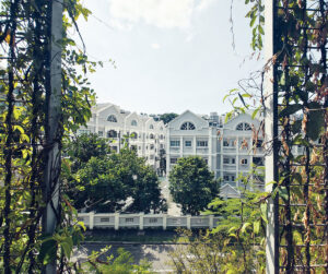 Downpayment and using CPF for a second property
