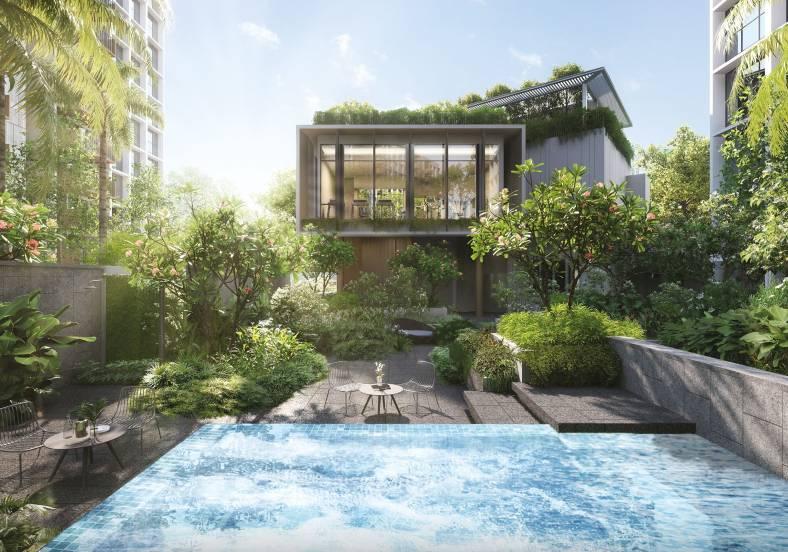parc-greenwich-ec-singapore-condo-1