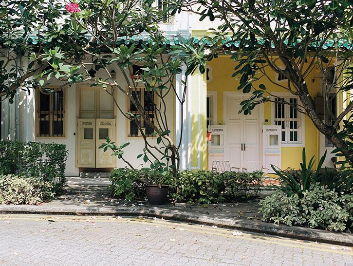 property-investment-hdb-condo-singapore
