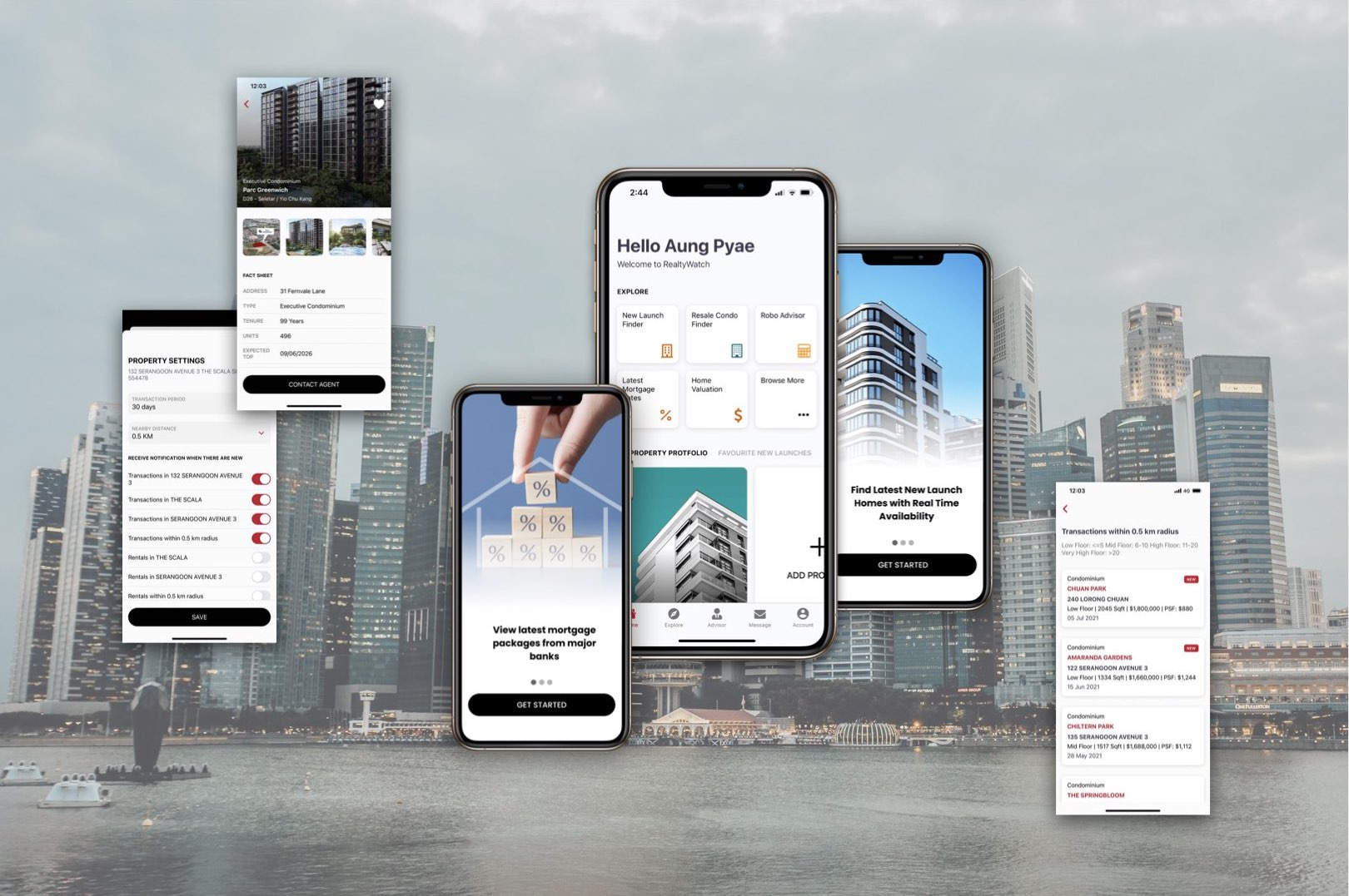 realty-watch-app-singapore-property