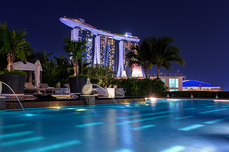 singapore-private-home-prices-1