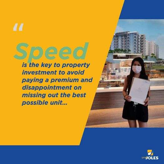 buying-second-property-singapore-guide