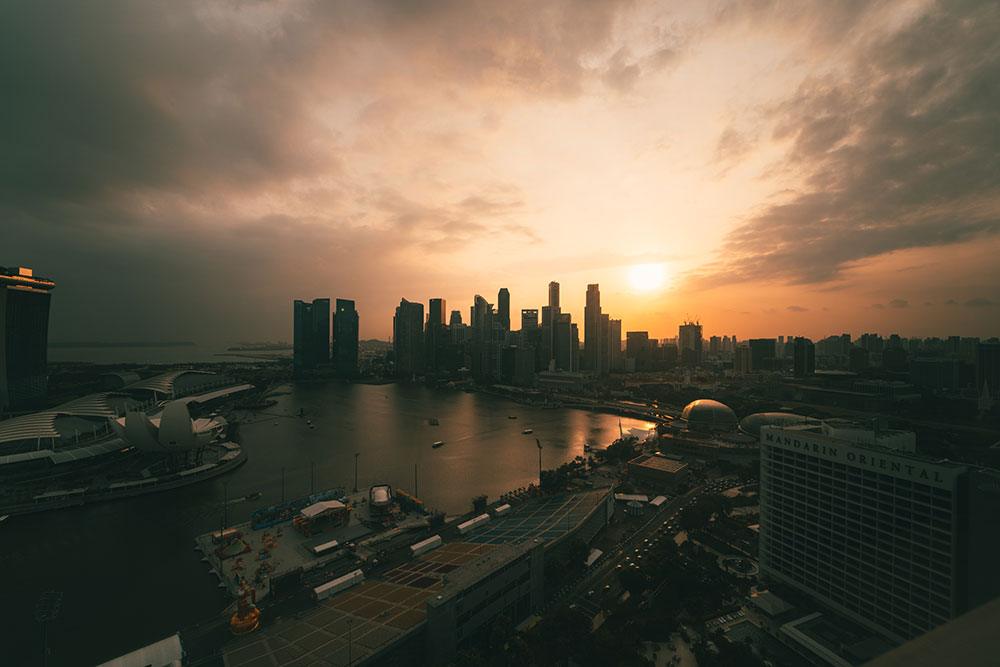 foreigners-buying-property-singapore-1