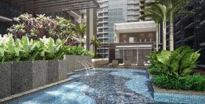 the-commodore-condo-singapore-1