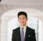 best-property-agent-singapore-testimonial-1