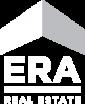 era-real-estate-logo-1